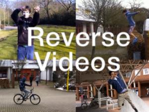 reversevideo23.38.08